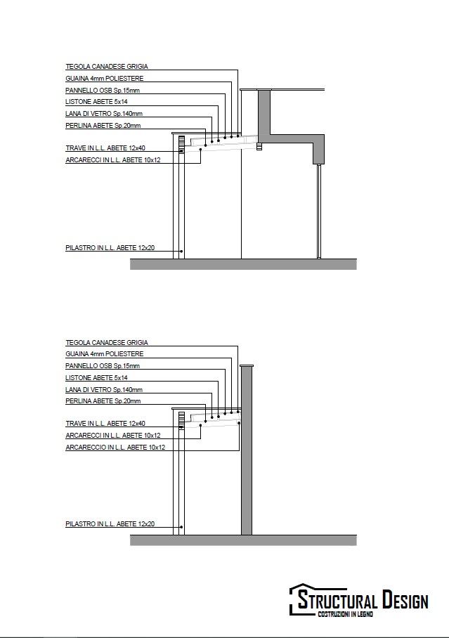TT Structural_Design_Citarda_A001