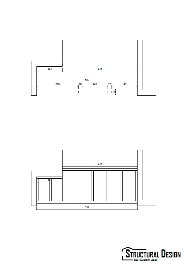 Structural_Design_A002