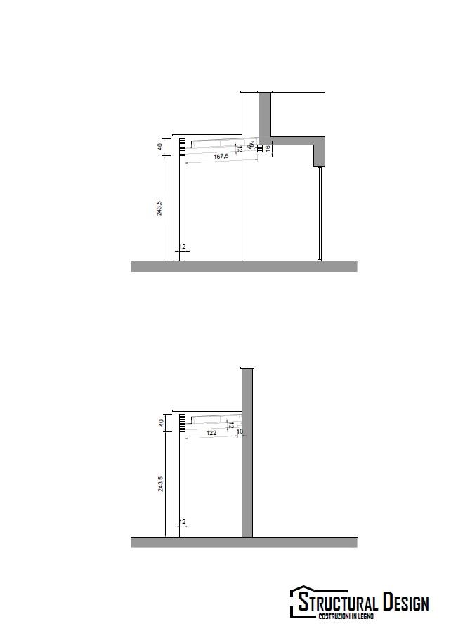 Structural_Design_A003