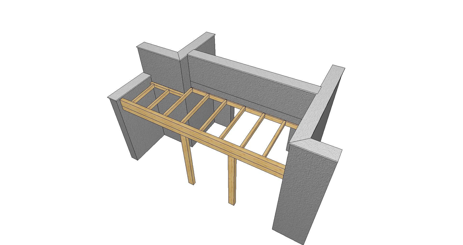 Structural_Design_A004