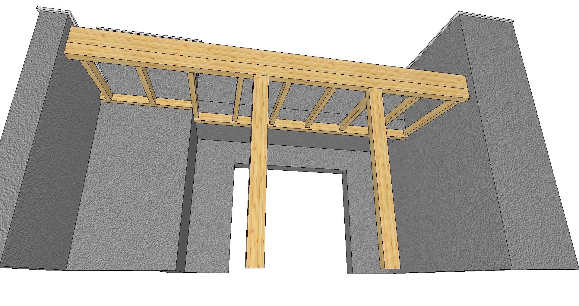 Structural_Design_A005