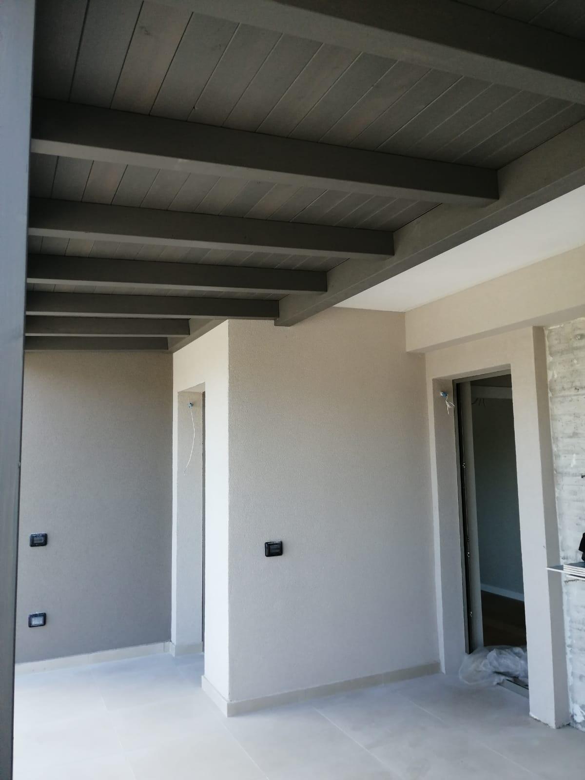 Structural_Design_Citarda_008