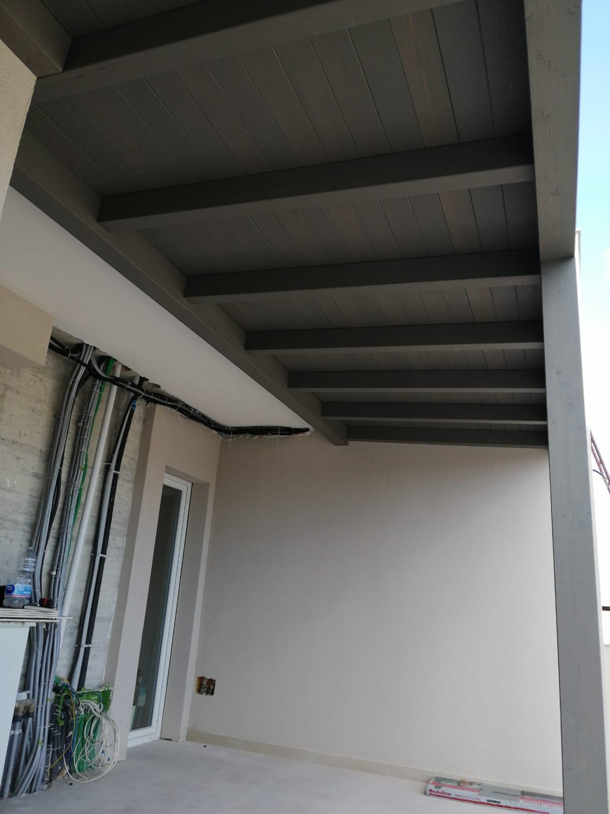 Structural_Design_Citarda_009