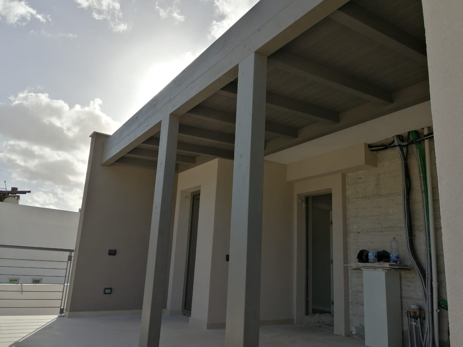 Structural_Design_Citarda_011