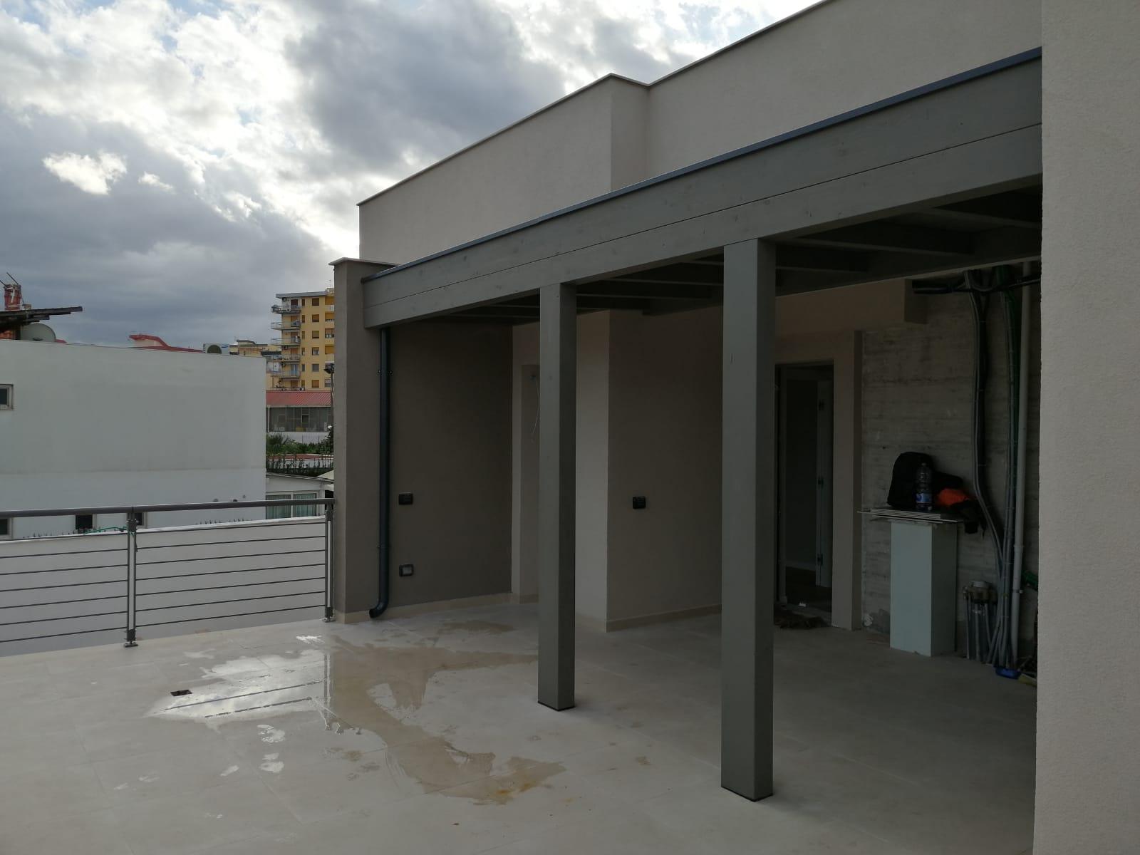 Structural_Design_Citarda_012