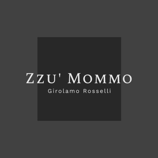 Zzu Mommo